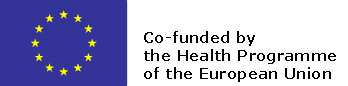 Health programme